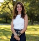 Francesca Nuzzolese Sider WEb
