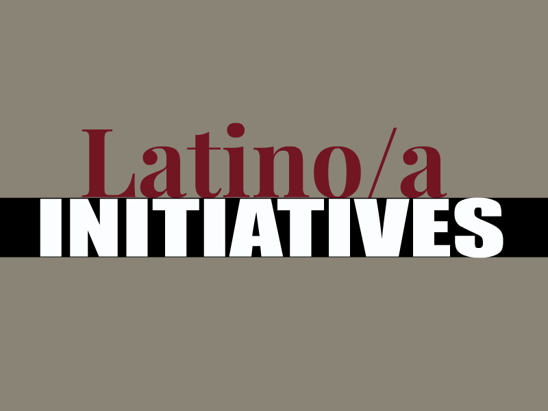 latinoa web 800x600