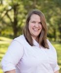 Sarah King Sider Center Web