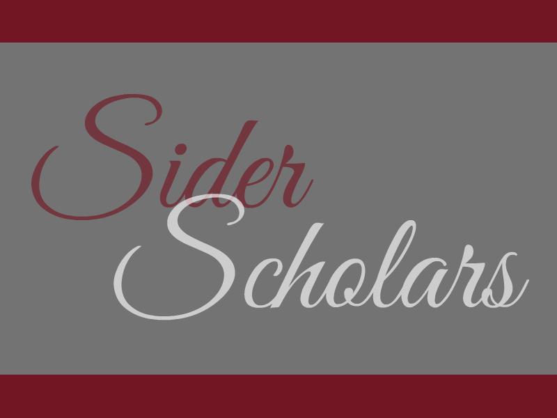 Sider Scholars web 800x600 2
